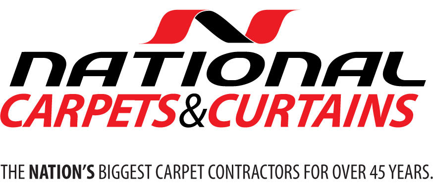 National Carpets and Curtains
