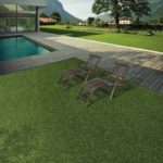 Duraturf-Loungers_878x1242 (Small)
