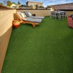 Duraturf-Roof_Deck_881x1242 (Small)